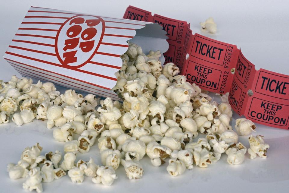 КиноПоиск HD остается самым популярным онлайн-кинотеатром в России по количеству подписчиков
