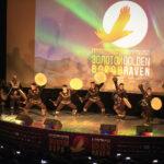 На Чукотке стартовал V Арктический международный кинофестиваль «Золотой ворон»