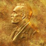 Нобелевскую премию по физике присудили за моделирование климата Земли