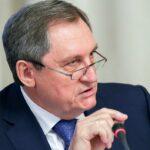Минэнерго прогнозирует рост доли ВИЭ в энергобалансе РФ к 2035 году до 4,5%