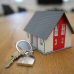 Объем инвестиций в недвижимость России достиг исторического рекорда