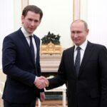 Австрийский профессор объяснил PublicO отставку самого молодого канцлера страны