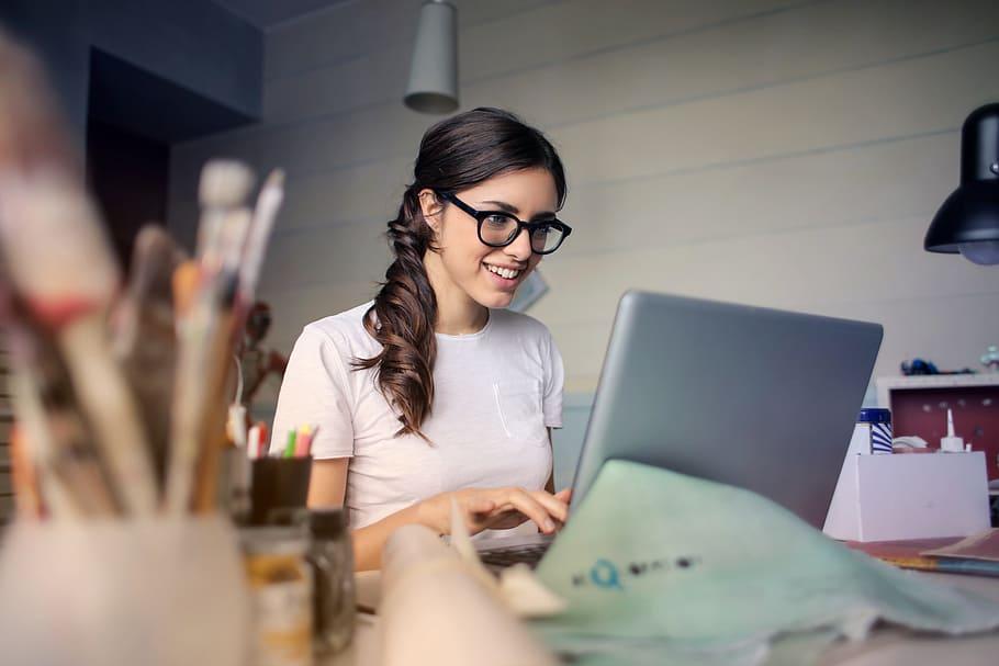 «Госуслуги» занимают четвертое место в мире по посещаемости сайтов в сфере госуправления