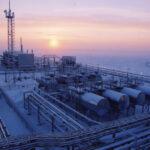 Новая арктическая стратегия ЕС предполагает отказ от добычи углеводородов за полярным кругом